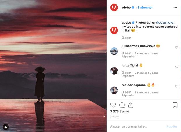 Adobe-UGC-content