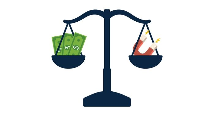 Balance_sales_marketing