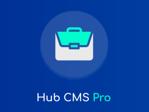 Hub CMS Professional Hubspot