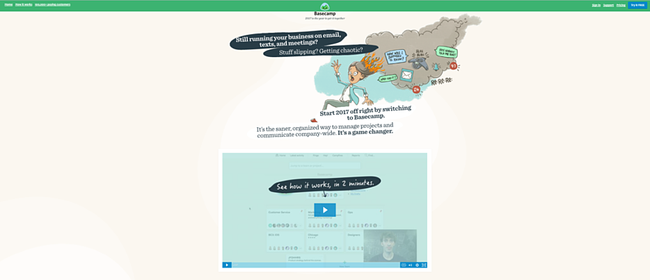 exemple-landing-page