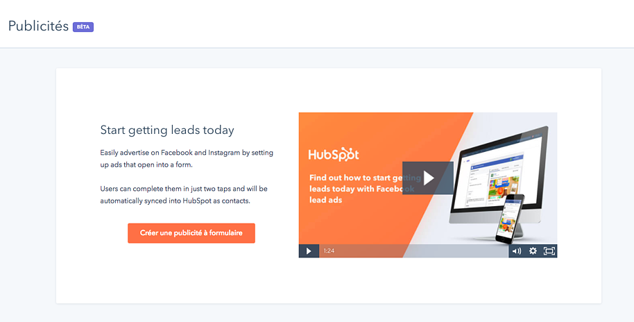 facebook-ads-hubspot