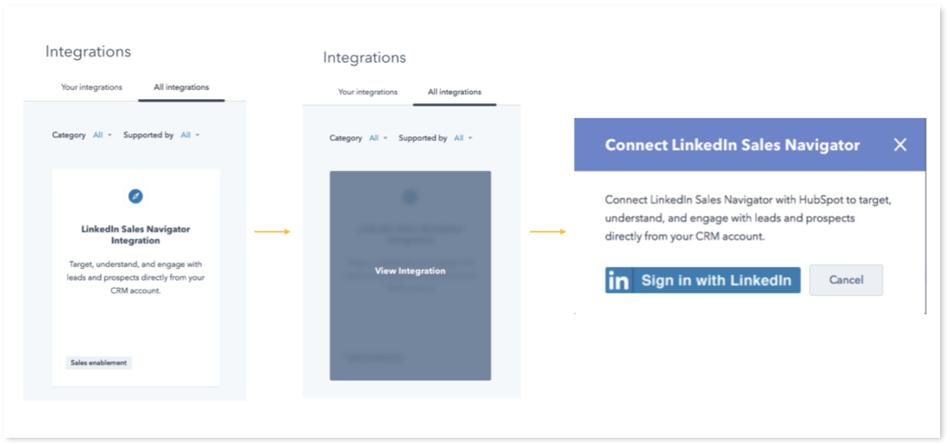 Connecter-LinkedIn-Sales-Navigator (1)