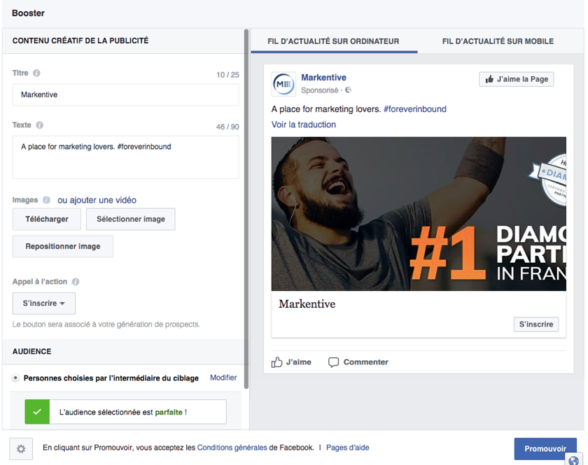 Facebook-leads-ads-5-titre