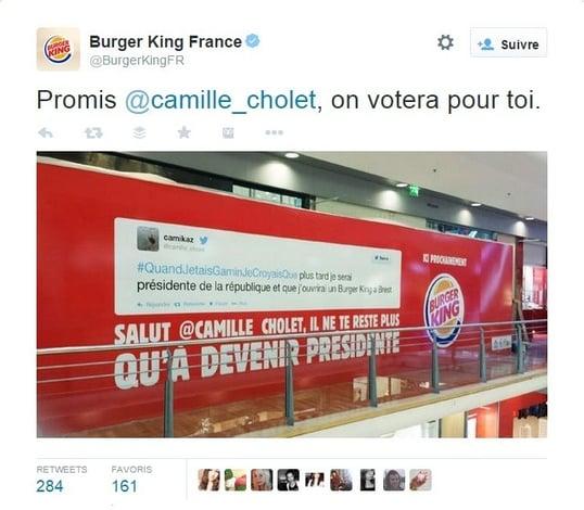 Ouverture-Burger-King-Brest
