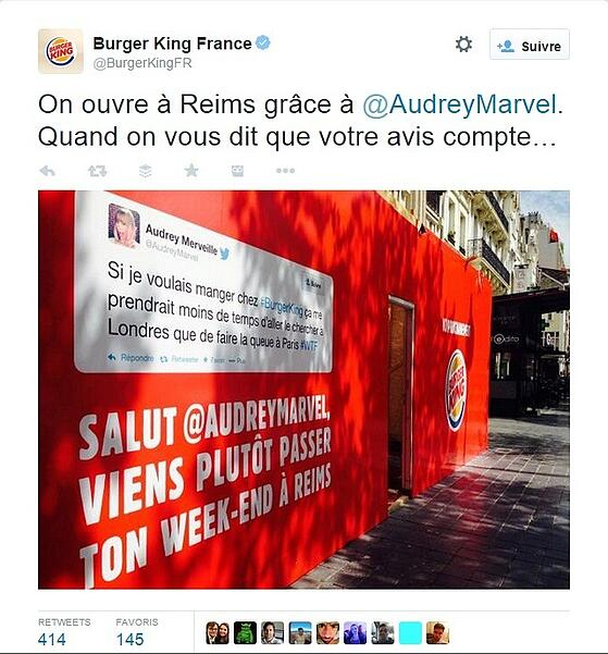 Ouverture-Burger-King-Reims