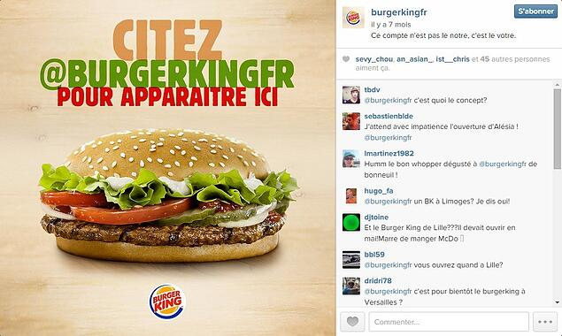 Burger-King-Instagram