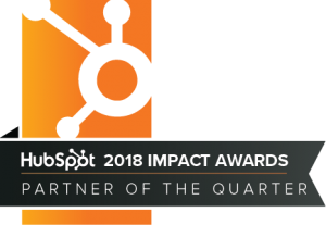 HubSpot-partner-of-the-quarter