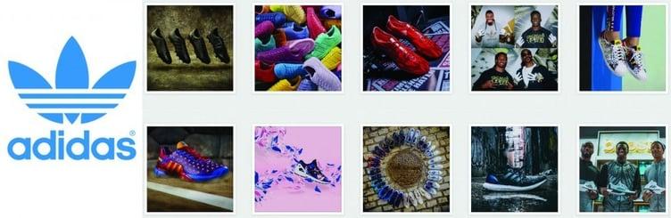 adidas_social_media_instagram