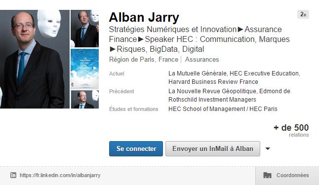 Alban Jarry