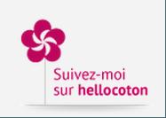 badge_suivezmoi_Hellocoton