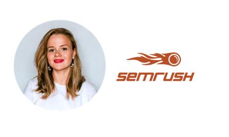7-conseils-pour-reussir-sa-croissance-2019-semrush