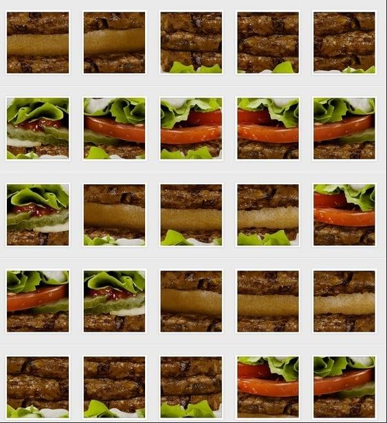 Concours-Burger-King-Instagram