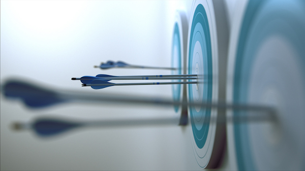 deployer-projet-marketing-automation-facon-optimale-2