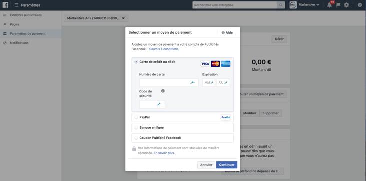 facebook-comment-parametrer-compte-publicitaire-infos-facturation