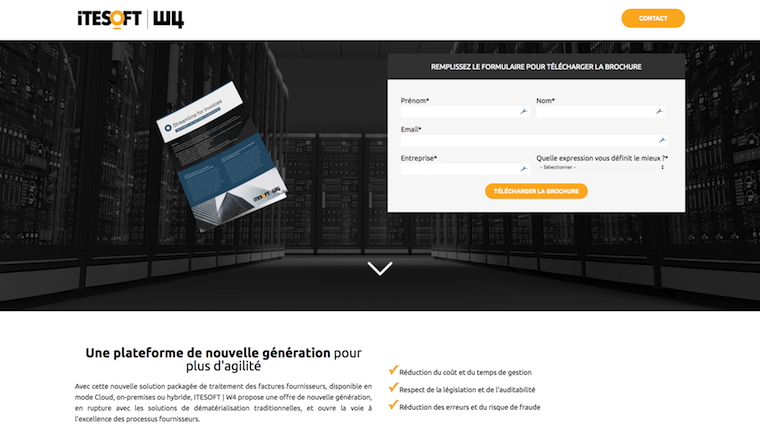 site-internet-societes-service-4