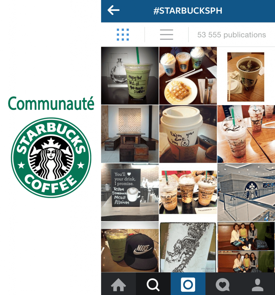 starbucks_social_media_instragram