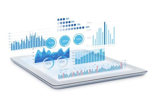 Salesforce strategie inbound marketing internationale 5