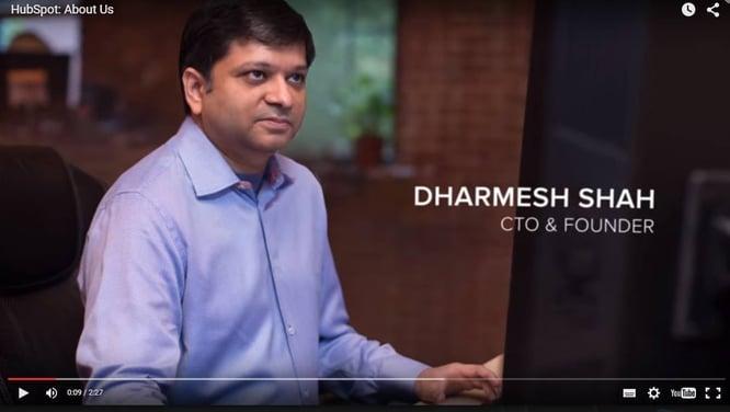 Stratégie digitale : utiliser la vidéo pour humaniser son entreprise