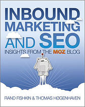 Inbound-Marketing-and-SEO-Insights-from-the-SEOmoz-Blog