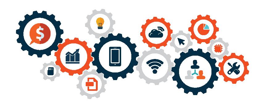 Marketing-automation-integration-CRM