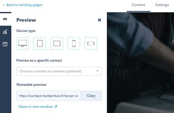 avantage-site-web-HubSpot-COS-1