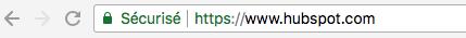 avantage-site-web-HubSpot-COS-4