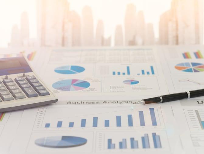 avantages-inbound-marketing-editeurs-logiciels