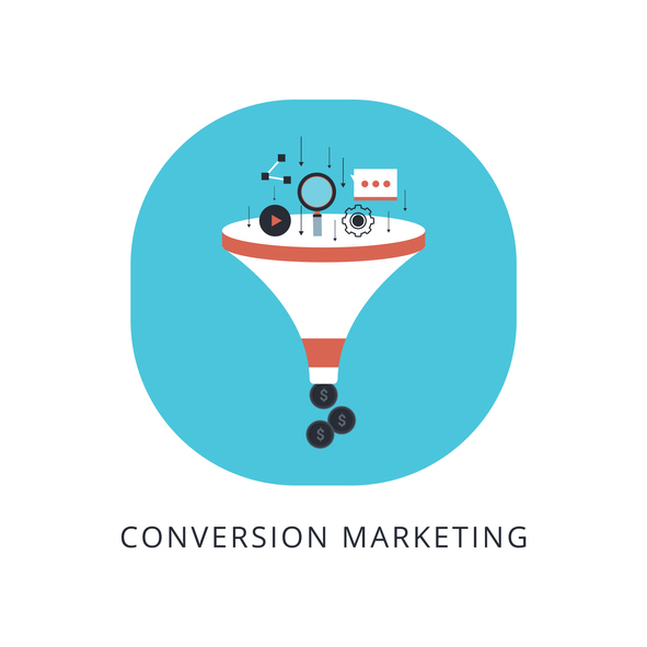 entonnoir-de-conversion-marketing