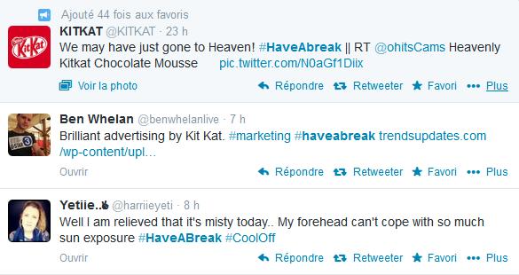 have-break-kitkat