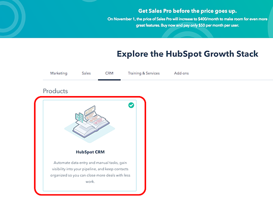 hubspot-marketing-crm-marketing