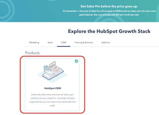hubspot-marketing-crm-marketing