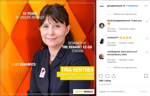 renault-employees-portrait-articleB2B-IG
