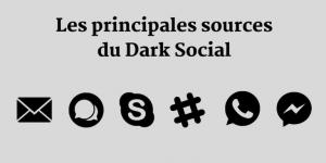sources-dark-social-300x150-1
