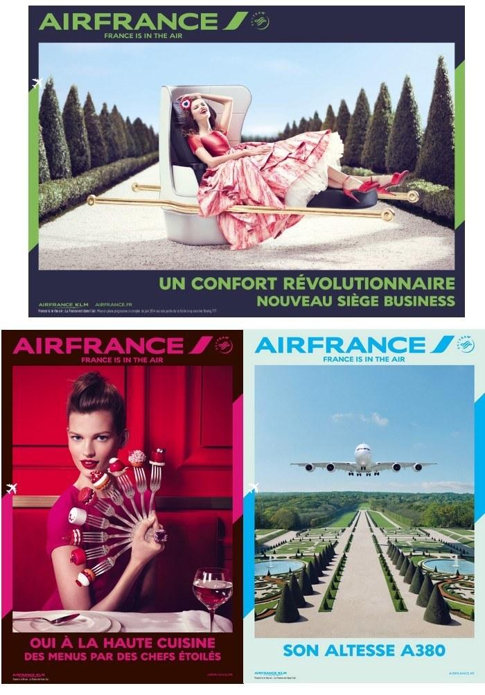 storytelling-airfrance-print
