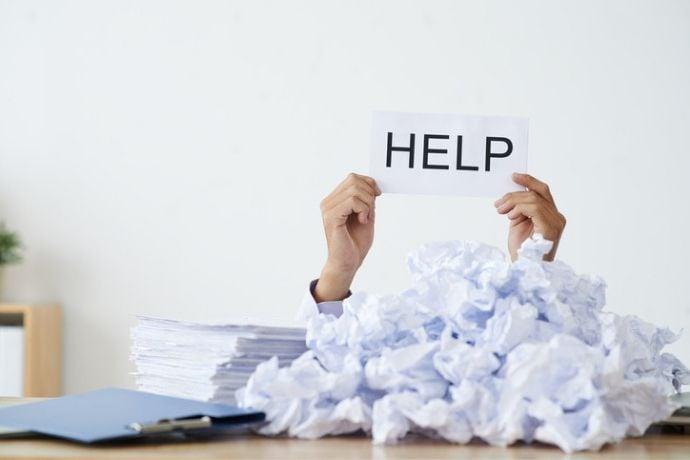 La personnalisation pour répondre aux besoins de vos prospects