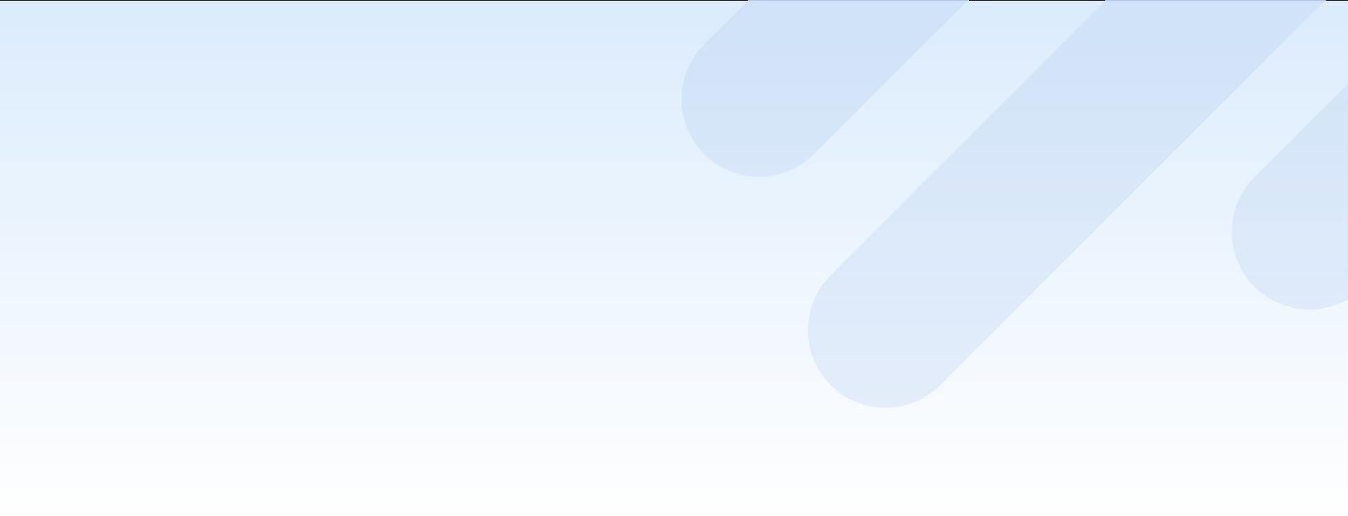 MAR2000X-Starter-Webdesign-BG-Header