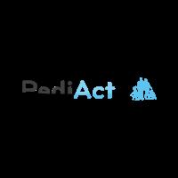 pediAct--logo