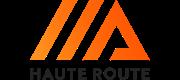 Hauteroute-color Copy