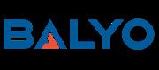 balyo logo