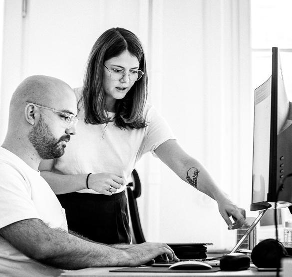 expertise-marketing-automation-markentive