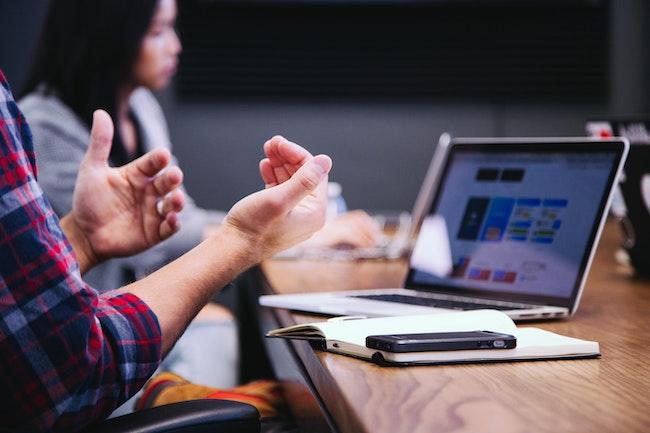 L-expert-comptable.com - solutions
