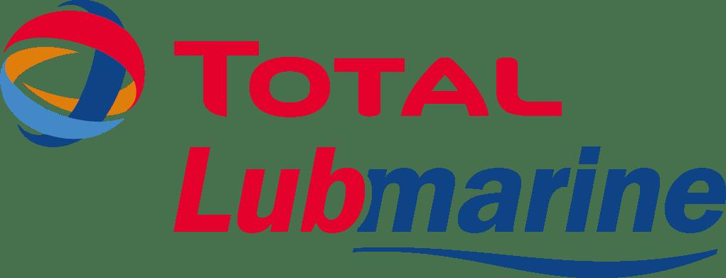 total-lubmarine-logo